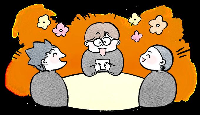 内緒やで!「次男限定」メッセージつきお弁当で近づいた心の画像9