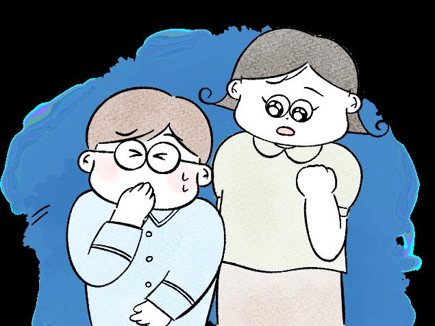 ゲームばかりする子にイライラ…怒らずに才能を伸ばすには?の画像7