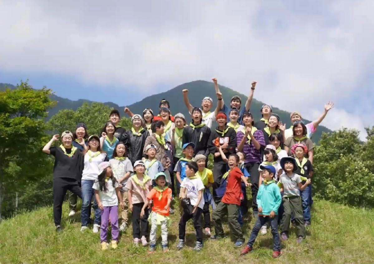 『勇気の育て方』著者・柴﨑先生の「ワンデイイベント」のご案内の画像2