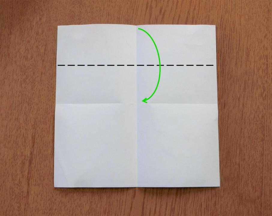 折り紙で遊ぼう!印刷OK!簡単でかわいいハートの作り方を写真で解説の画像3